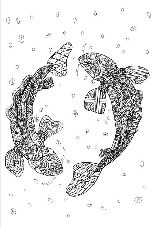 mandala 167 peces