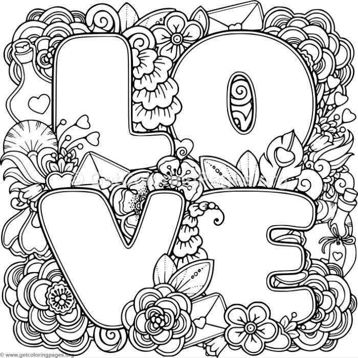 mandala 2 love