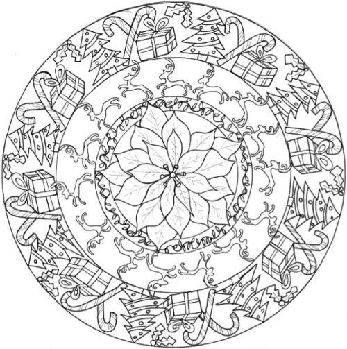 mandala 283